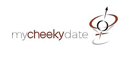 Let's Get Cheeky! Speed Dating Orlando | Saturday Night tickets