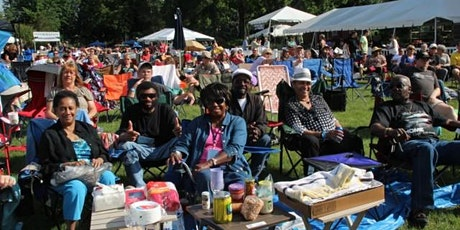 Savor Maryland 2021 Food Wine and Music Festival tickets