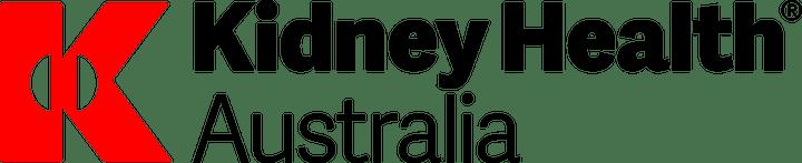 Chronic Kidney Disease and Diabetes image