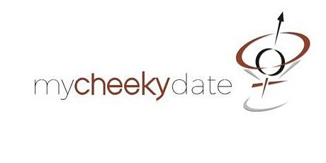Speed Dating in Philadelphia | Let's Get Cheeky! | Singles Event tickets
