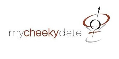 Philadelphia Speed Dating | Singles Event | Let's Get Cheeky! tickets