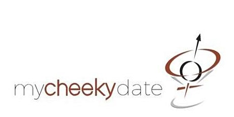 Phoenix Speed Dating  | Fancy A Go? | Phoenix Saturday Night tickets