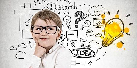 ¿Cómo enseñar para que aprendan a aprender? entradas