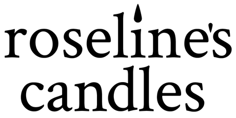 Candle Making Experience at Roseline's Place tickets
