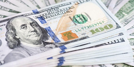 Kiva an option to Access to Capital tickets
