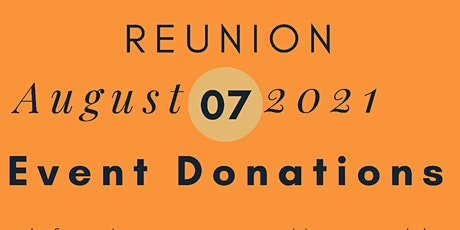 """DONATIONS """"Another Knight to Remember"""" tickets"""