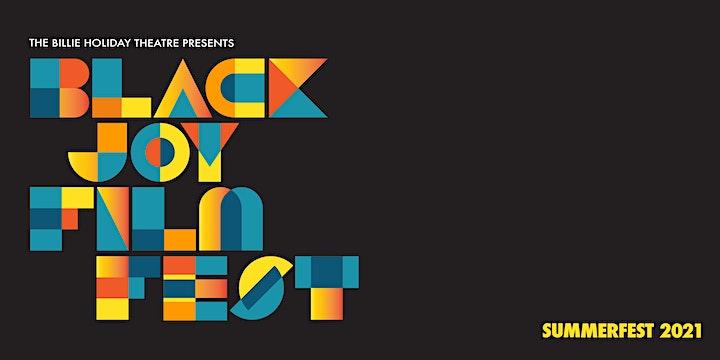 Black Joy Film Fest: SOUL image