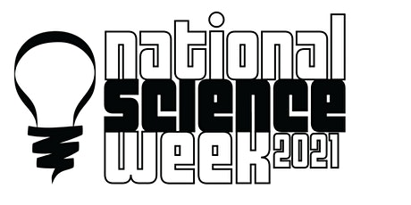 National Science Week Storytime and Experiment @ Glenorchy Library tickets