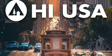 Social Movements of San Francisco Walking Tour tickets