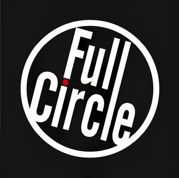 Full Circle at The Vine Shed image