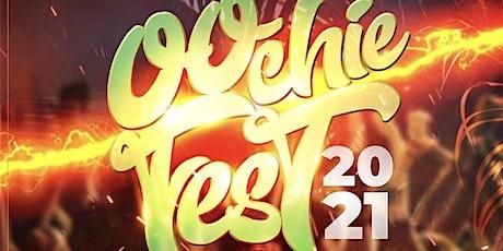 Oochie Fest 2K21 tickets
