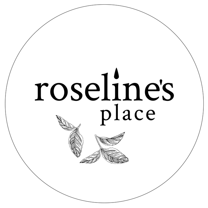 Candle Making Experience at Roseline's Place image