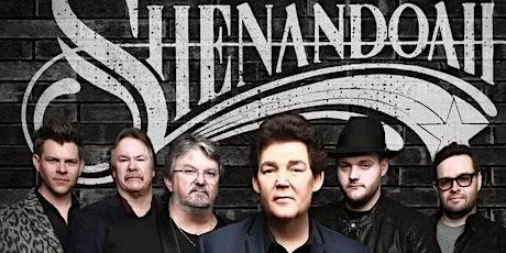 SHENANDOAH tickets