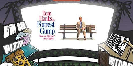 Forrest Gump - PoshFlix Cinema tickets