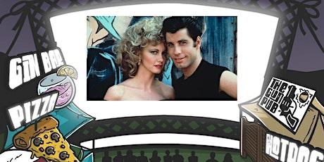 Grease - PoshFlix Cinema tickets