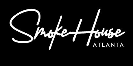 Alibi Tuesdays: R & B Night at All New Smokehouse this Tuesday tickets