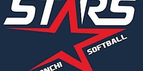 Serie A2 Stars Ronchi vs  Fortitudo biglietti