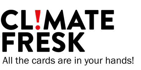 Climate Fresk Workshop Vietnam n°2 tickets