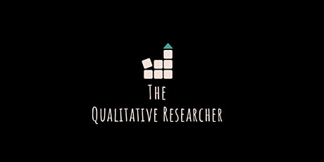 Qualitative Data Analysis: Thematic. Run by The Qualitative Researcher tickets
