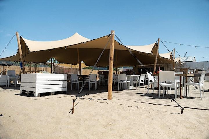 Afbeelding van Netwerkbijeenkomst Lima Beach