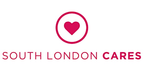 South London Cares Job Information Session 2 tickets