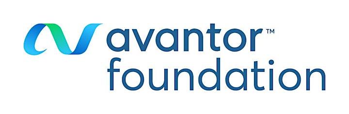 Stemettes Avantor Foundation STEM Summit Ireland image