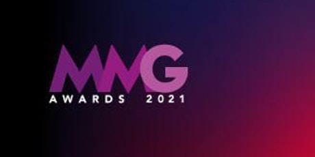 M&M Global Virtual Awards Ceremony 2021 tickets