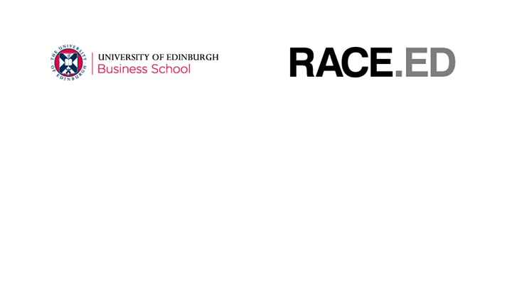 Racial Justice in Organisations: What Are We Getting Wrong? image