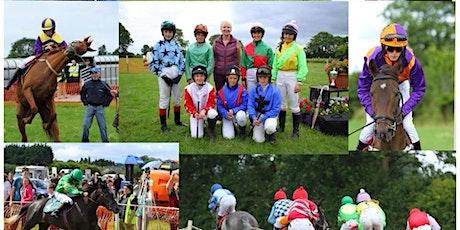 Dartfield horse & Pony Racing tickets