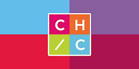 CHAVALES | Sala 7 entradas