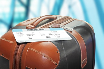 UK Immigration and EU business travel - a follow-up tickets