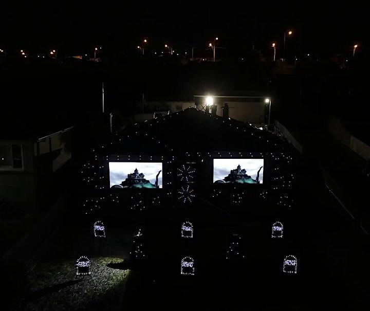 Spooktacular Lights image