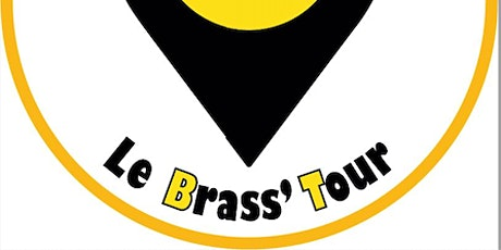 Brass'Tour tickets