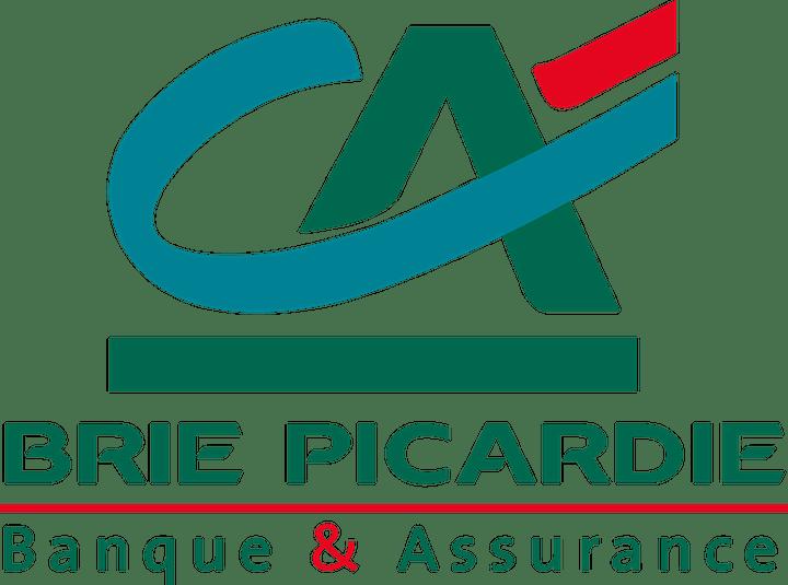 Image pour Café de la création virtuel - Amiens