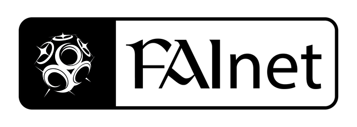 FAInet Webinar - DDSL Player Registrations image