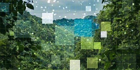 Maximising Use of Geospatial Data to Support Climate Action tickets