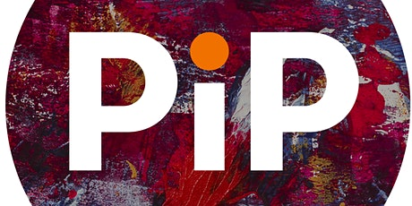 PiP @ Piccadilly Creative Writing Event tickets