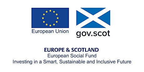 Poverty & Social Inclusion Challenge Fund Workshop tickets