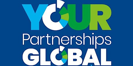 Your Partnerships USA Industry Specific Event tickets
