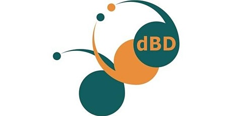 dBD Communications Charity Dinner tickets