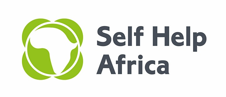 SelfHelpAfrica Virtual Exhibition: Women at the Frontline of Climate Change image