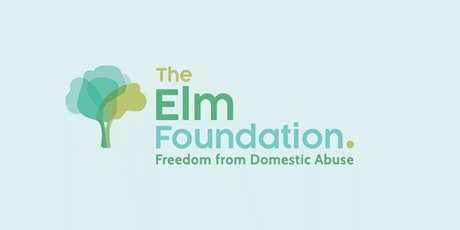Introduction to Domestic Abuse Training tickets
