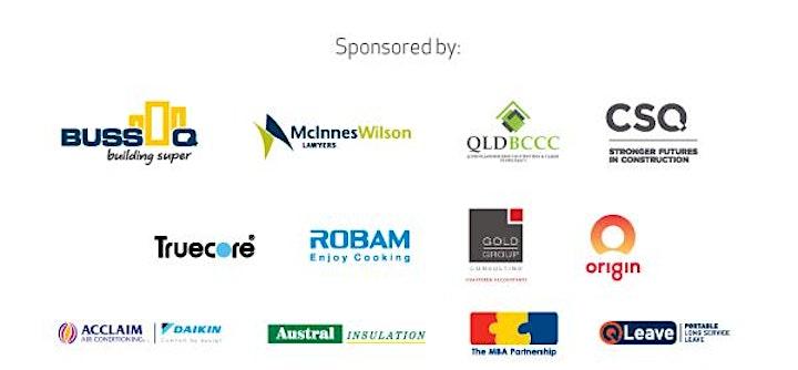Gold Coast Housing and Construction Awards 2021 image