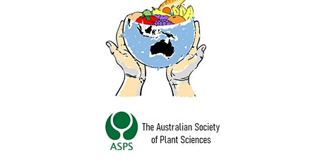 """Science Week at CSIRO """"Plant Science Safeguarding our Future Food Security"""" tickets"""