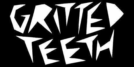 GRITTED TEETH - THE PCA ILLUSTRATION(HONS) CLASS OF 2021 tickets