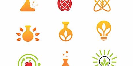 Samedi Sciences : La découverte de l'ADN tickets