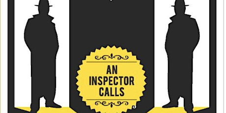 Creative approaches to teaching An Inspector Calls, with Neil Bowen tickets