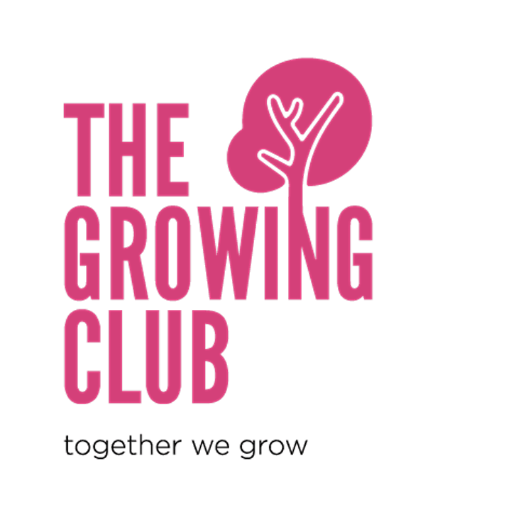 Sowing Club - A 6 week  skills course for women not in employment image