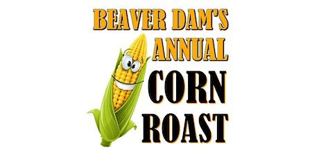 Beaver Dam Family Corn Roast tickets