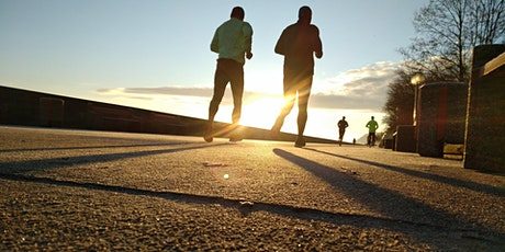Running: coaching and nutrition tickets